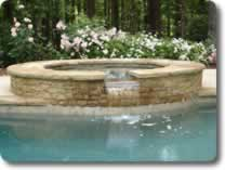 Swimming pool renovation specialist